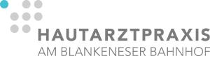 Hautarztpraxis Blankenese